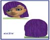 clbc purple streak