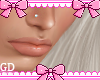 Perfect Nose Stud