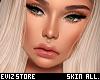 Khloe Kardashian 03