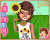 ! Kids Summer 30%