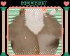 [H!] Moch-Mach hip tufts