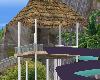 blackwood waterpark