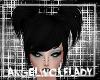 [A] Marsha ~Black
