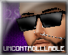 UNC: Black Retro V1