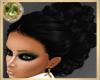 !]J[Keira black