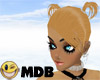 ~MDB~ HONEY FELILILOO