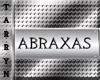 *T*::ABRAXAS HOUSE::M: