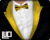 !L! NYE Suit top