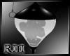(RM)Giga Aroma