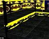 Batman Room