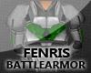 Fenris Battlearmor [F]