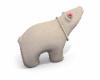+Bear decor 1+
