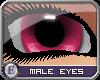 e| Doll Eyes: Pink (M)