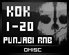 |M| Koka |Punjabi|RnB|