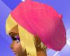 *S*Blonde-pink Nozomi