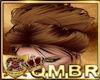 QMBR Isotta Golden Brown