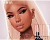 $ Mishelle - Blondie