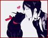 Michaelis [cat]