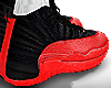 Red 12's