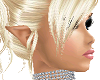 ! Female Elf Ears !!!