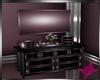 !M! Cherished Dresser