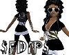 $FDIP$ Mary Mac