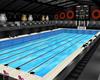piscine olymp