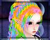 ~Spectrum~ Nyneria