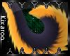 [K] Rory Tail V1