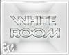 c White Room