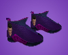 Robbie Rotten Trainers
