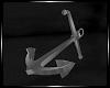 e. Anchor