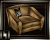 !L! Symphony Chair 3