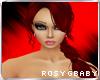 [RGB] Red Balvinav2
