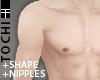 #T Nipples+ #Add-on Lite