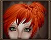 [Ry] Dead person hair