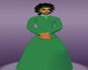 green d solori100 male
