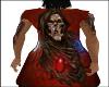 devil's dominion vest