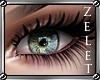 |LZ|Spring Hazel Eyes