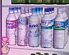 e water bottles