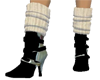 ((SD)) Glam BOOTS
