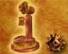 Timegear Copper Phone