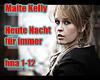 Maite Kelly