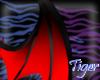 [UT] Cinders Wings