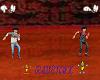 lit brat club dance