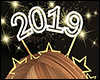 Starry 2019 Tiara