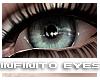 [V4NY] Infinito Eyes 01