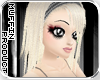 [m] Platinum Shakira V3