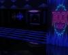 Neon Rock Club