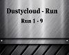 Dustycloud - Run